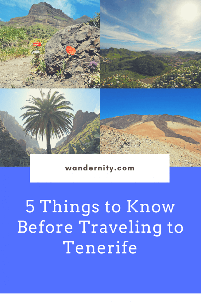 Things To Remember When Budgeting Before Traveling