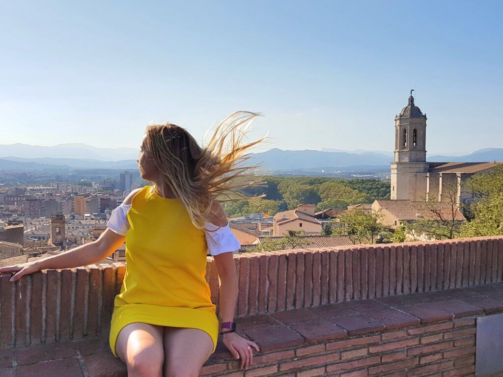 How to Make Money from a Blog as a Travel Blogger -